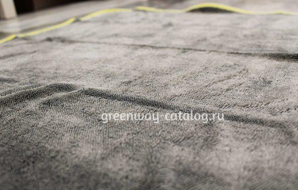 greenway aquamagic luxe